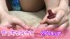 [Echinamisato -Pedicure-] * Parts up version