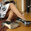 ALL LADY SHOES