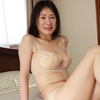 熟蜜의 비밀 유리에 53 세