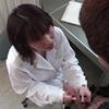 女医BEST その女、エロ医者につき…