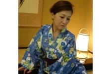 Yuuko (35) T157 B85 (D) W61 H88