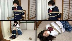 嶋村 すず Suzu Shimamura (X-24) ※数量限定品につきご注意下さい!