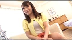 【クリスタル映像】素人熟女妻たちによる童貞筆下ろし #001