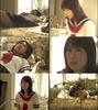 Kaori Haruno Sister Making vol.1