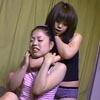 【CF】【リマスター版】堕ちる女 #089