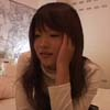 【ジャネス】素人お漏らし(失禁)スペシャル #030