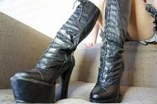 Shoes Scene472