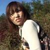 【ジャネス】素人お漏らし(失禁)スペシャル #027