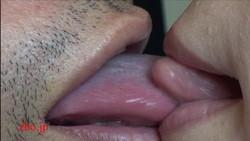 ディープキス / french kiss