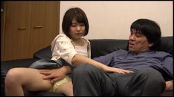 【思春期】うちの旦那、どうやら娘に手を出しているようです… #001