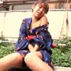 【FetishJapan】子宮 #051