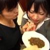 【FetishJapan】母娘糞食いレズビアン #005