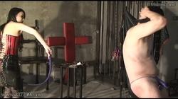 【MistressLand】専属マゾ奴○壮絶調教の旅 #002