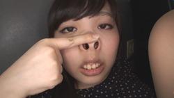 観-hanamizuki-Umehara Kei 2