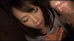 【光夜蝶・別館】揉みたい若妻 #089