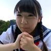 【グローリークエスト】カメラの前でおしっこする女 #018