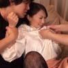 【ジャネス】S級熟女 #012