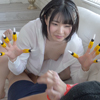 [M man tickle] very popular actress Hikaru Chan all year round brush tickle! ! HD to 4K