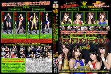 コンデンスシリーズ ファイトファン トーナメント Vol.2