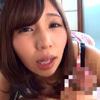 【クリスタル映像】近親妊姦 #021