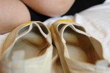 Shoes 画像集128