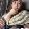 【ホットエンターテイメント】ウブカワ10代素人ナンパ #008