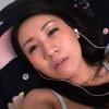 【貴重】超美形OLから投稿されてきた自宅自画撮り下着染み映像 #011