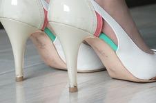 Shoes Scene491