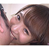 [Biting] Pleasant through! Honoka-chan's tooth shape clearly bites! ! ~ Second Arm / Neck / Ear / Face Edition ~ [Honoka Suzumi]