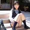 Harenchi Murayama Miki of love