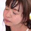 【h.m.p】顔面ドロドロになるまで白濁ザーメン 葉山めい #002
