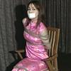 Noriko Hikawa (S-13/14)