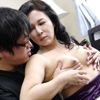 [Latest work] Muchipocha busty mature woman full of flesh and cum mating sperm poured 40 aunts!