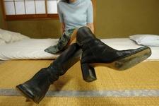 Shoes 画像集118