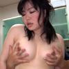 【マザー】極エロ妻 変態飼育日記 #003