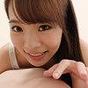 [F / M · M man tickling] close contact with Gachi love distance [Honoka Suzumi]