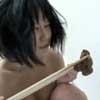 【レイディックス】大量うんこパラダイス #039