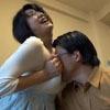 【レイディックス】スケベおやじが人気AV女優とムフフ体験! #001
