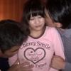 【思春期】変なおじさんに連れてかれた美少女 #001
