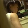 【ジャネス】独身女たちの知られざる日常実態、偶然撮れたリアルオナニー #001