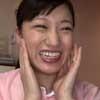 【マザー】介護福祉士なおさん38才に中出し #001