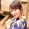 [HD] Rena Shiraishi alone. ~ One night hot spring story ~ Reina Shiraishi