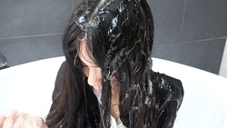 Be Slime Scene075