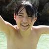 [HD] CHANGE Motsuki