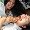 【FetishJapan】母娘糞食いレズビアン #003