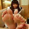 Sick tickling sole