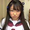 【K-tribe】低身長140センチ パイパン美少女 #001