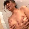 【マザー】スケベな人妻たち 淫乱奥様の風呂淫行 #009