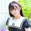 Pure honor student Shyness after school Natsumi Mashiro