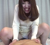 1 [F / M] Tickling Do You Feel ?! Mio Morishita-chan's Tickled Fetish Man Kochokocho-
